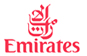 Emirates Air Cheap Flights to India