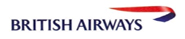 British Airways Cheap flights to India